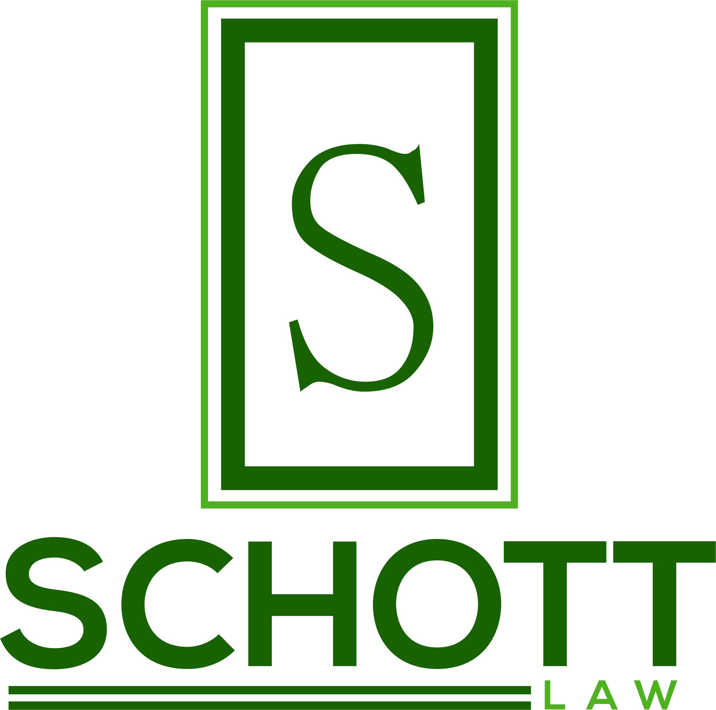 Schottlawfl